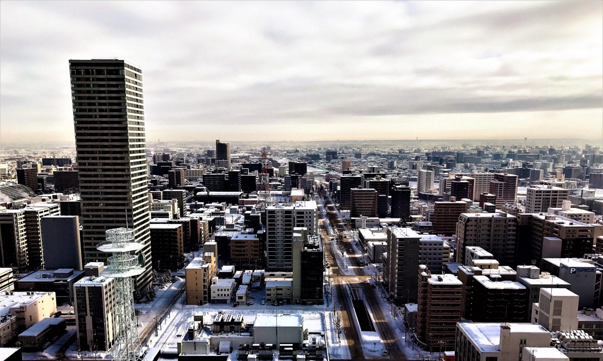 京都設備工業株式会社 | エレベーター工事